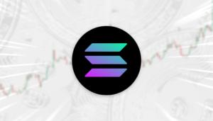 Solana (SOL/USD) is Still Bearish, but the Breakout is Imminent