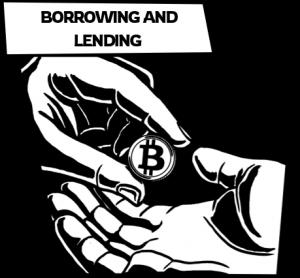 Bitcoin-Based DeFi Protocol Sovryn (SOV) Gets Listed on AscendEX