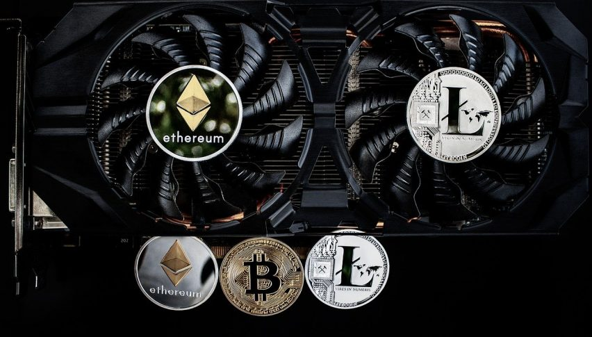 Institutional Interest in Digital Assets on the Rise: Fidelity Survey