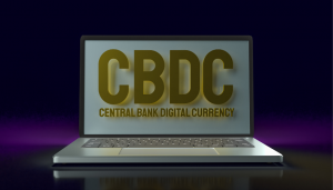 Project Dunbar: CBDC Pilot Testing on International Settlements
