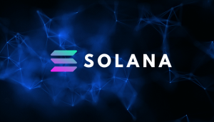 Considering a Buy on Solana? Wait for Prices to Re-Test the Support