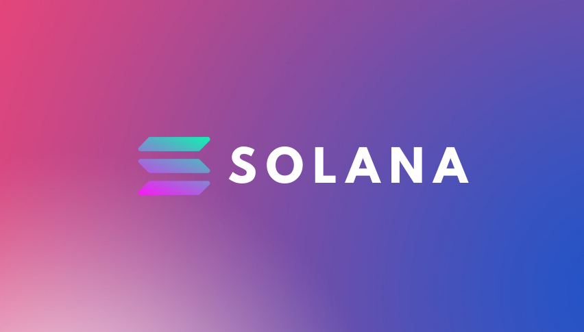 Possibly Another Leg Down for Solana (SOL)