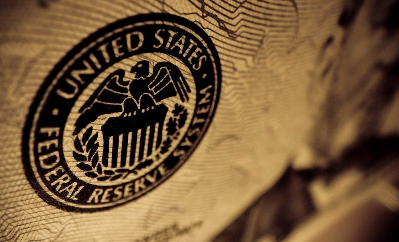 The FED is finally turning bullish after nearly 2 years
