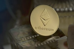 Are Potential Ethereum Killers Taking the Sheen Away From DeFi Leader?