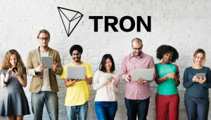How is TRON Doing Lately? Updates on the Network and Future Collaborations