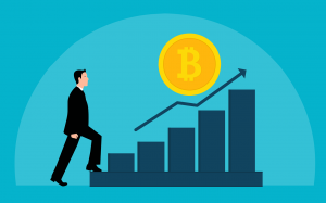 Bitcoin Back in Favor Among Institutional Investors Again