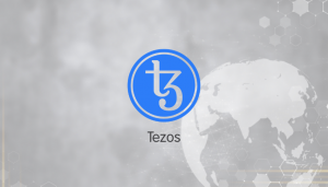 Tezos (XTZ/USD) Retreats after Hitting an ATH. At What Point Should You Buy?