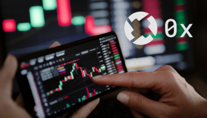 Understanding Everything about ZRX Protocol