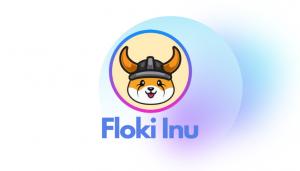 Is Floki Inu the next DogeCoin?