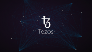 Tezos, Cardano Back to Bearish Markets? Look at These Crystal Clear Signs