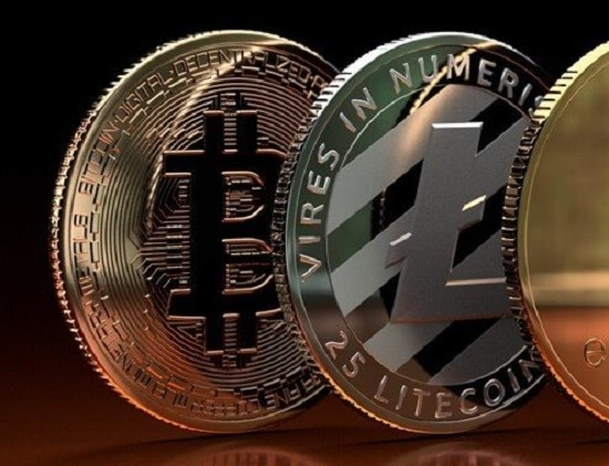 Litecoin and Binance coin 2 totally different cryptos