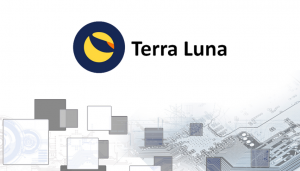 Terra (LUNA/USD) and Cosmos (ATOM) Hold Steady at Key Levels