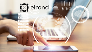Elrond's Innovative Expansion for a Fast and Scalable Network