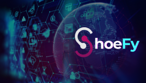 ShoeFy Funds $3.65M to Increase DeFi Utility Layers on NFTs