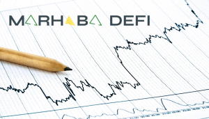 MRHB DeFi: A Shariah-guided Ethical Decentralized Platform