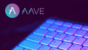 Aave Surge Looks Sustainable, Polkadot Heading for Previous ATH?