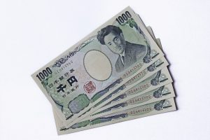 Positive Economic Data From Japan Gives JPY Traders Some Hope